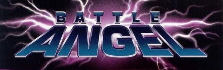 Battle_Angel_Alita-logo