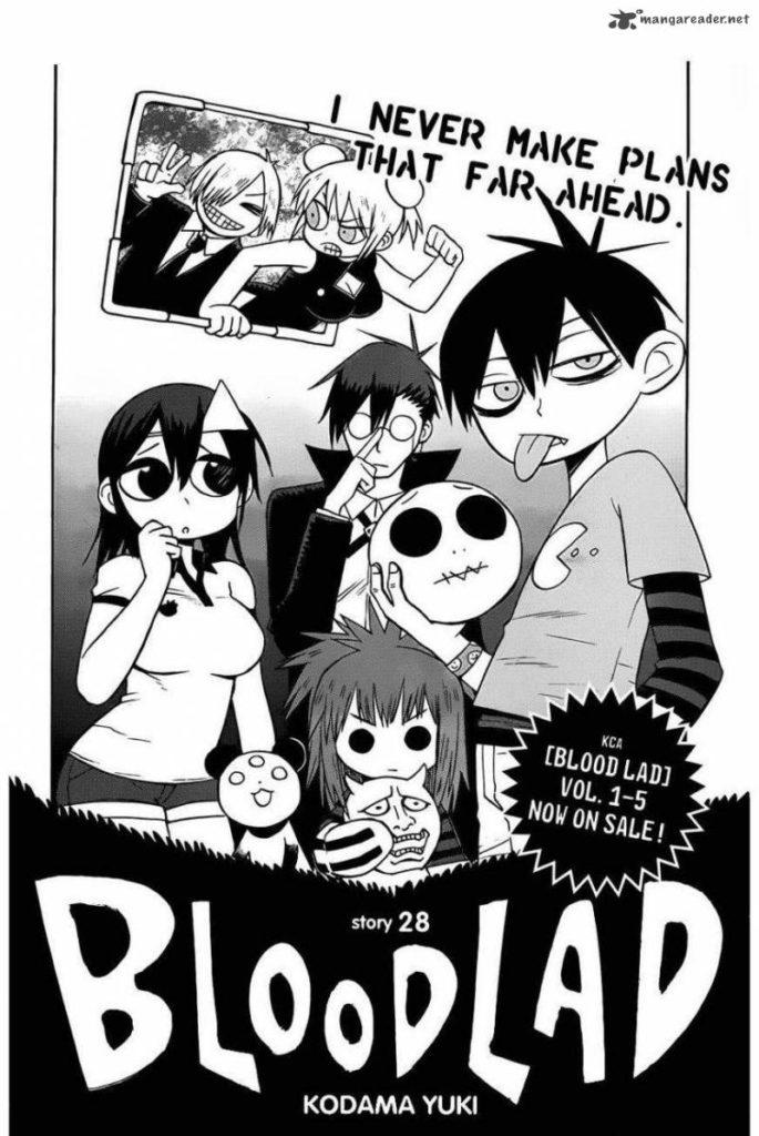 Blood_Lad_002