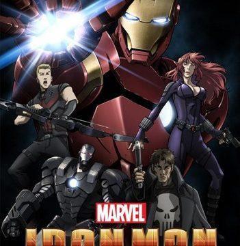 Iron_Man_Rise_of_Technovore_Cover
