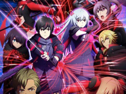 Scarlet_Nexus_Anime_Art