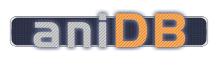 aniDB Logo