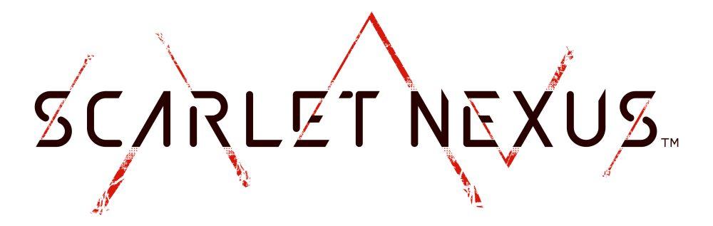 scarlet-nexus-logo